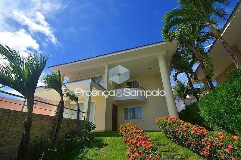 Image0011 - Casa em Condomínio 4 quartos à venda Lauro de Freitas,BA - R$ 950.000 - PSCN40183 - 1