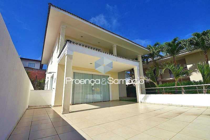 Image0012 - Casa em Condomínio 4 quartos à venda Lauro de Freitas,BA - R$ 950.000 - PSCN40183 - 3