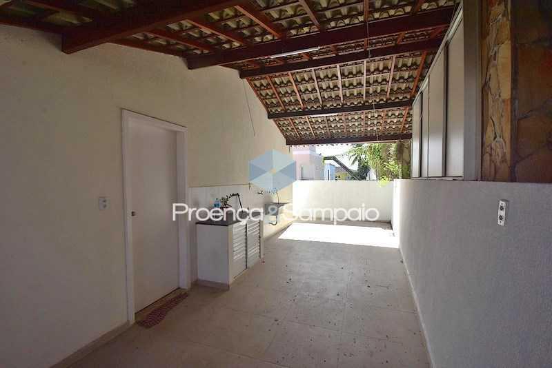 Image0013 - Casa em Condomínio 4 quartos à venda Lauro de Freitas,BA - R$ 950.000 - PSCN40183 - 15