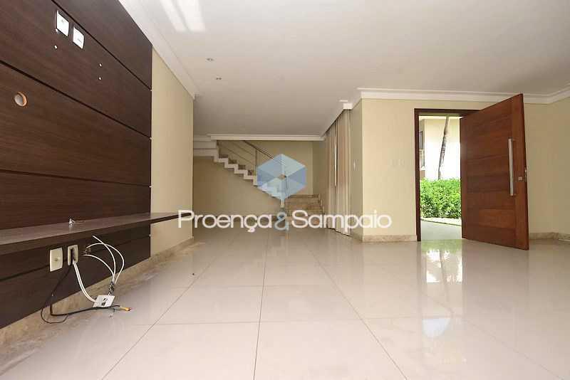 Image0014 - Casa em Condomínio 4 quartos à venda Lauro de Freitas,BA - R$ 950.000 - PSCN40183 - 9