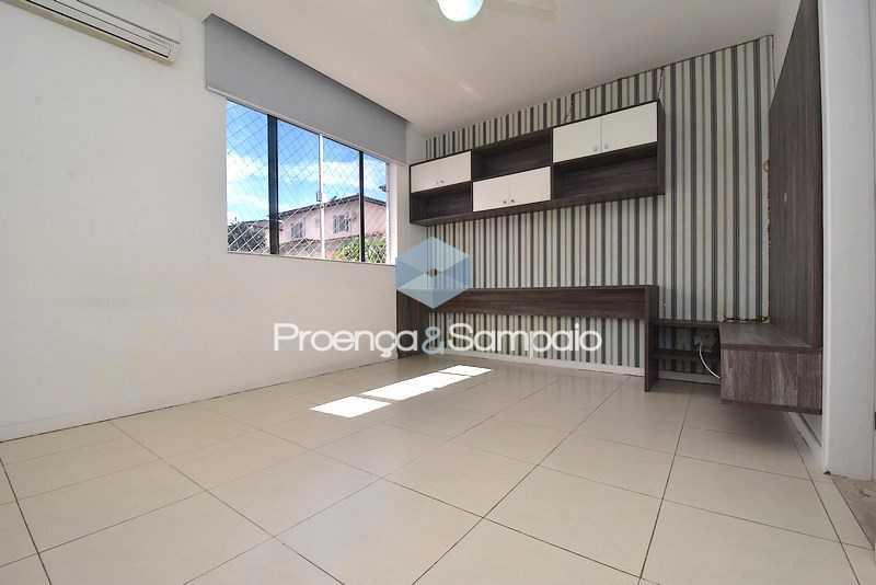 Image0015 - Casa em Condomínio 4 quartos à venda Lauro de Freitas,BA - R$ 950.000 - PSCN40183 - 16