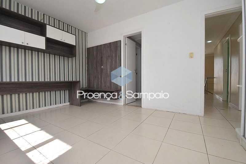 Image0016 - Casa em Condomínio 4 quartos à venda Lauro de Freitas,BA - R$ 950.000 - PSCN40183 - 17