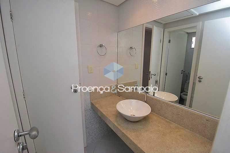 Image0017 - Casa em Condomínio 4 quartos à venda Lauro de Freitas,BA - R$ 950.000 - PSCN40183 - 18