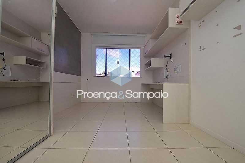 Image0018 - Casa em Condomínio 4 quartos à venda Lauro de Freitas,BA - R$ 950.000 - PSCN40183 - 19