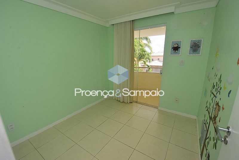 Image0019 - Casa em Condomínio 4 quartos à venda Lauro de Freitas,BA - R$ 950.000 - PSCN40183 - 20