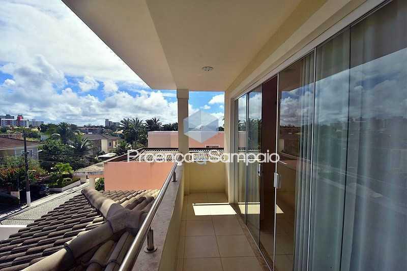 Image0020 - Casa em Condomínio 4 quartos à venda Lauro de Freitas,BA - R$ 950.000 - PSCN40183 - 21