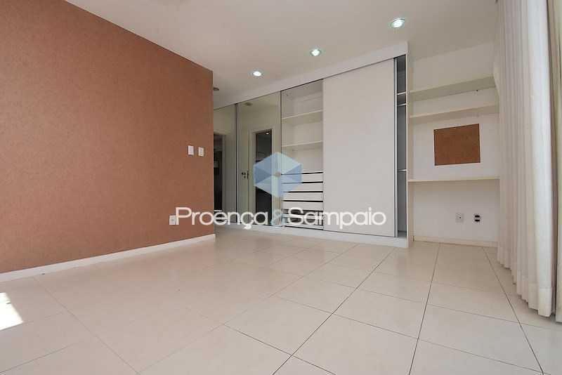 Image0021 - Casa em Condomínio 4 quartos à venda Lauro de Freitas,BA - R$ 950.000 - PSCN40183 - 22