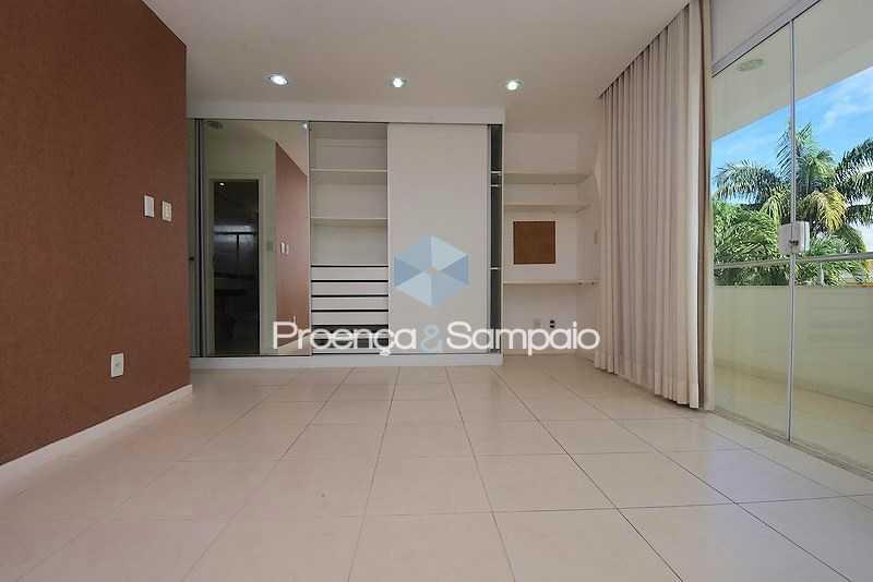 Image0022 - Casa em Condomínio 4 quartos à venda Lauro de Freitas,BA - R$ 950.000 - PSCN40183 - 23