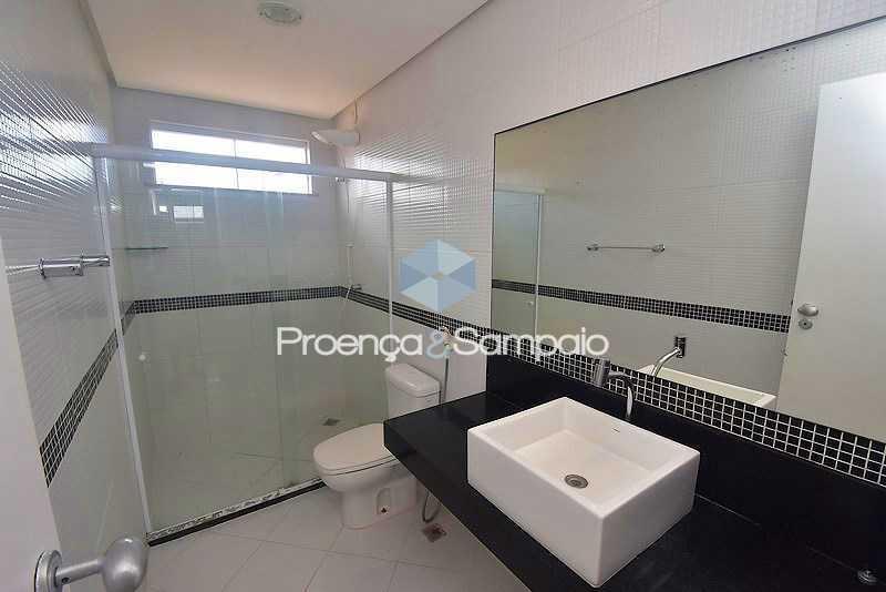 Image0023 - Casa em Condomínio 4 quartos à venda Lauro de Freitas,BA - R$ 950.000 - PSCN40183 - 24