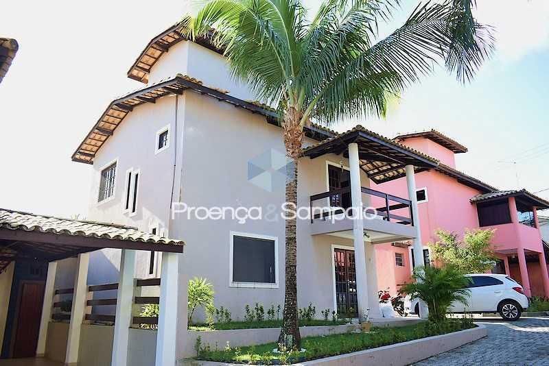 Image0002 - Casa em Condomínio à venda Rua José Ribeiro da Silva,Lauro de Freitas,BA - R$ 450.000 - PSCN30077 - 3