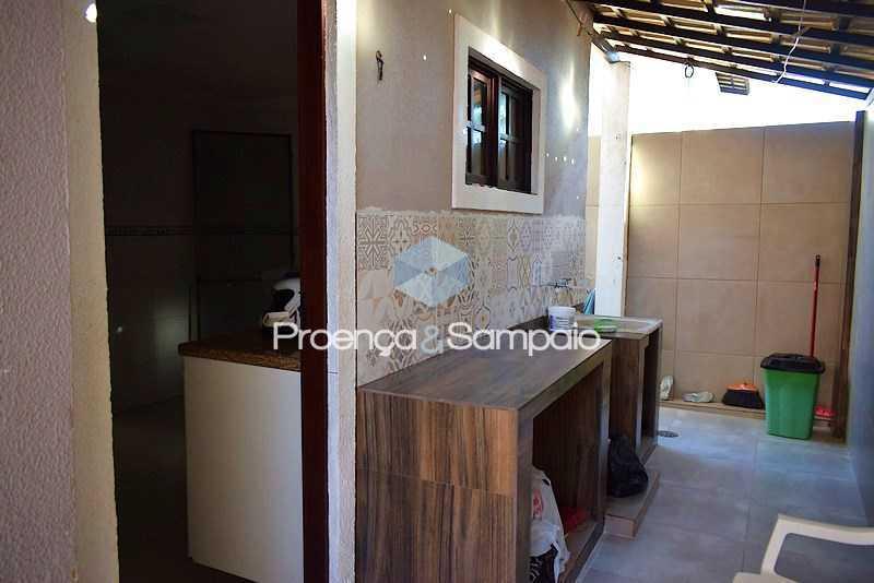 Image0039 - Casa em Condomínio à venda Rua José Ribeiro da Silva,Lauro de Freitas,BA - R$ 450.000 - PSCN30077 - 13