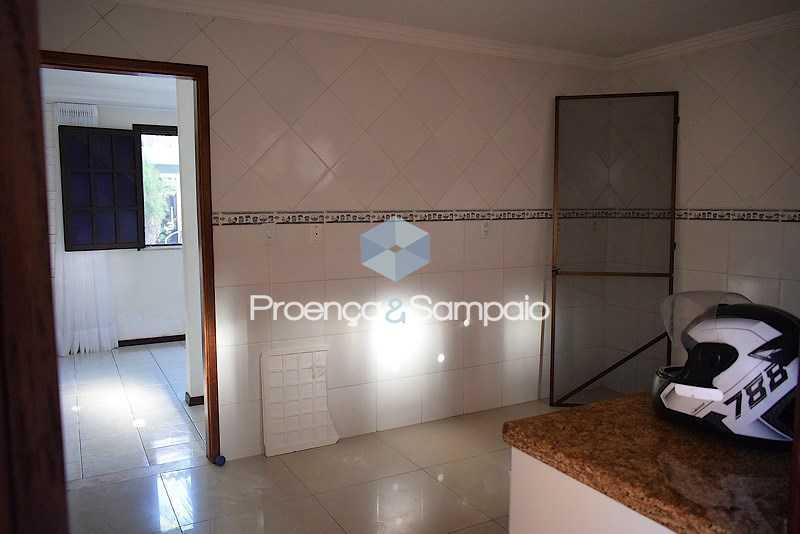 Image0041 - Casa em Condomínio à venda Rua José Ribeiro da Silva,Lauro de Freitas,BA - R$ 450.000 - PSCN30077 - 11