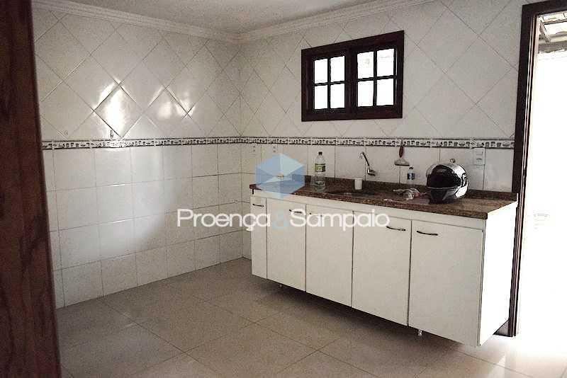 Image0042 - Casa em Condomínio à venda Rua José Ribeiro da Silva,Lauro de Freitas,BA - R$ 450.000 - PSCN30077 - 12