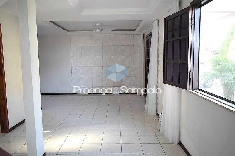 Image0044 - Casa em Condomínio à venda Rua José Ribeiro da Silva,Lauro de Freitas,BA - R$ 450.000 - PSCN30077 - 8
