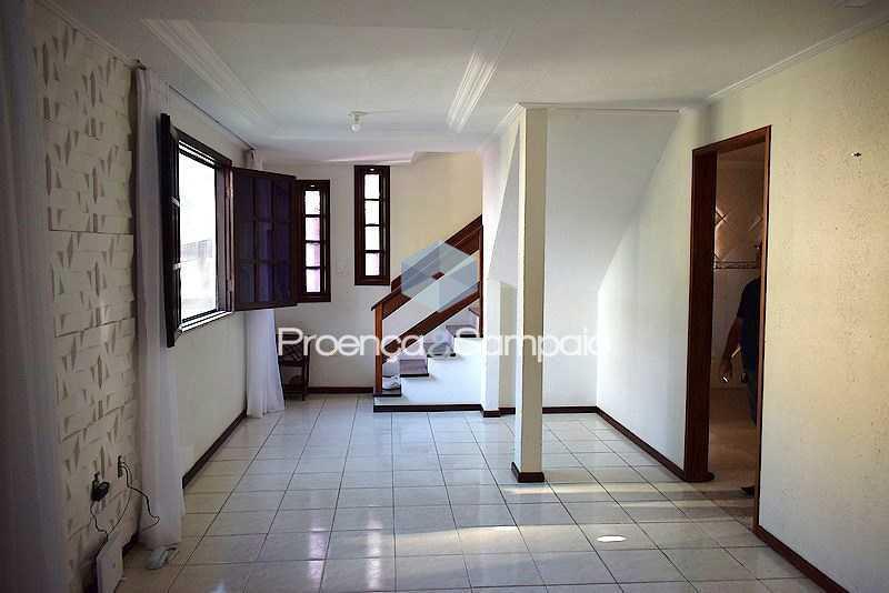 Image0048 - Casa em Condomínio à venda Rua José Ribeiro da Silva,Lauro de Freitas,BA - R$ 450.000 - PSCN30077 - 9