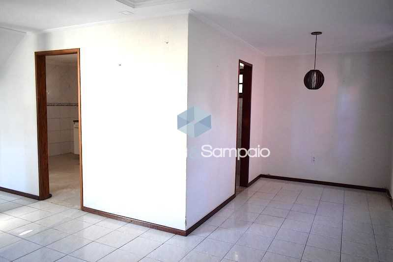 Image0050 - Casa em Condomínio à venda Rua José Ribeiro da Silva,Lauro de Freitas,BA - R$ 450.000 - PSCN30077 - 10