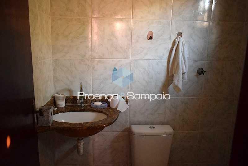 Image0051 - Casa em Condomínio à venda Rua José Ribeiro da Silva,Lauro de Freitas,BA - R$ 450.000 - PSCN30077 - 14