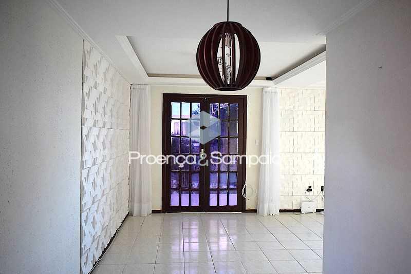 Image0053 - Casa em Condomínio à venda Rua José Ribeiro da Silva,Lauro de Freitas,BA - R$ 450.000 - PSCN30077 - 6