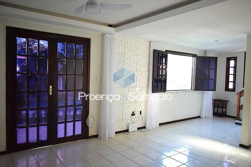 Image0054 - Casa em Condomínio à venda Rua José Ribeiro da Silva,Lauro de Freitas,BA - R$ 450.000 - PSCN30077 - 7