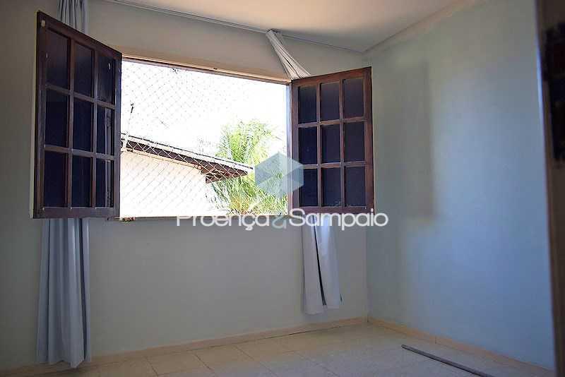 Image0060 - Casa em Condomínio à venda Rua José Ribeiro da Silva,Lauro de Freitas,BA - R$ 450.000 - PSCN30077 - 15
