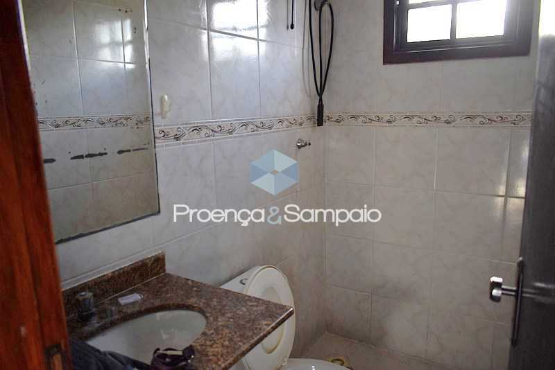 Image0061 - Casa em Condomínio à venda Rua José Ribeiro da Silva,Lauro de Freitas,BA - R$ 450.000 - PSCN30077 - 16