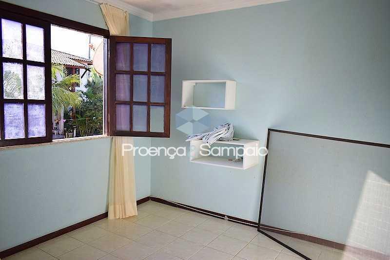 Image0063 - Casa em Condomínio à venda Rua José Ribeiro da Silva,Lauro de Freitas,BA - R$ 450.000 - PSCN30077 - 17