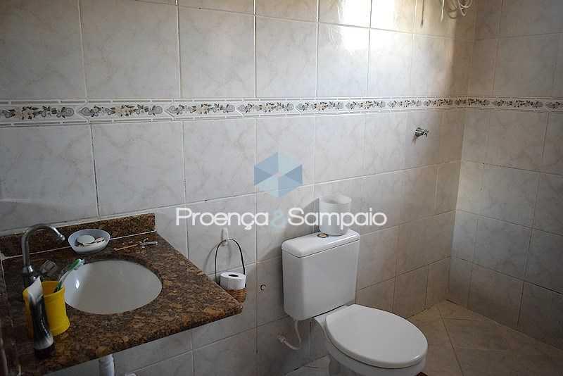 Image0066 - Casa em Condomínio à venda Rua José Ribeiro da Silva,Lauro de Freitas,BA - R$ 450.000 - PSCN30077 - 19