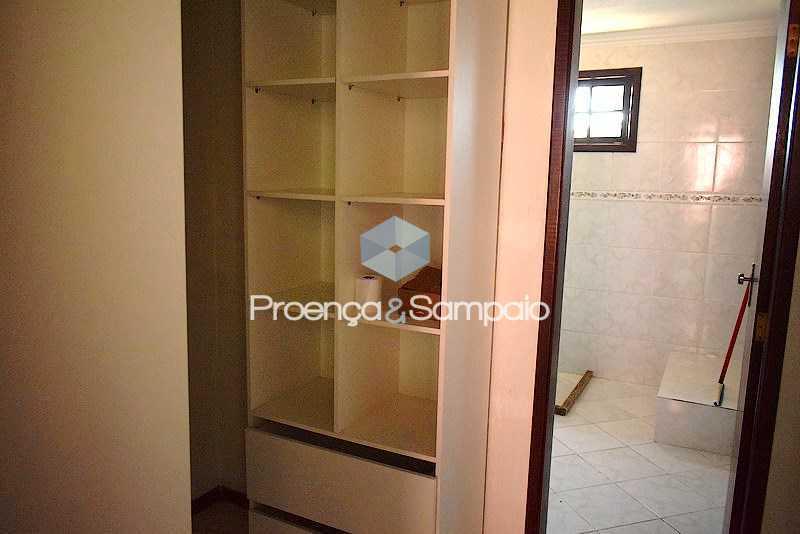 Image0067 - Casa em Condomínio à venda Rua José Ribeiro da Silva,Lauro de Freitas,BA - R$ 450.000 - PSCN30077 - 18