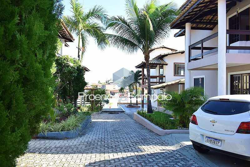 Image0008 - Casa em Condomínio à venda Rua José Ribeiro da Silva,Lauro de Freitas,BA - R$ 450.000 - PSCN30077 - 21