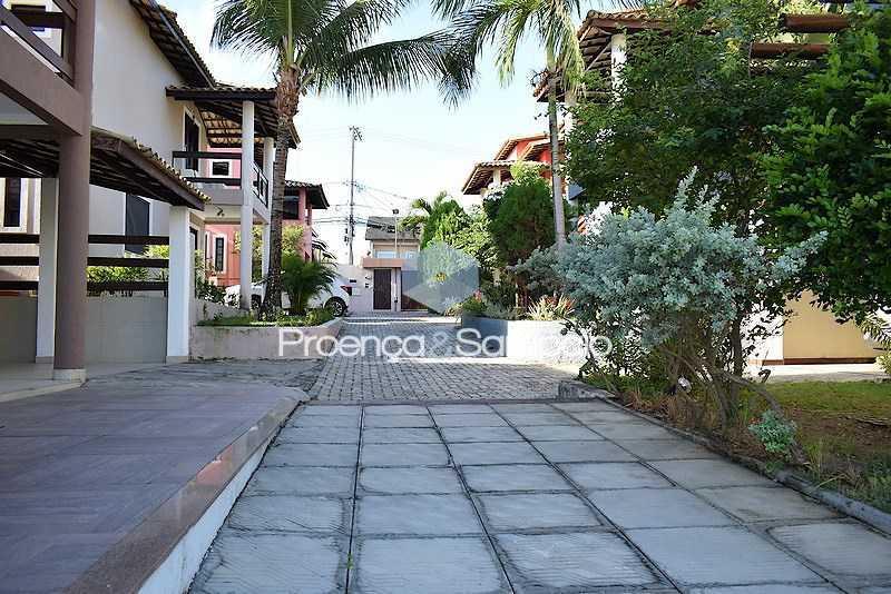 Image0016 - Casa em Condomínio à venda Rua José Ribeiro da Silva,Lauro de Freitas,BA - R$ 450.000 - PSCN30077 - 26