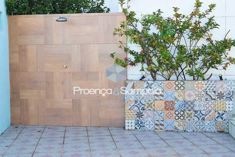 Image0024 - Casa em Condomínio à venda Rua José Ribeiro da Silva,Lauro de Freitas,BA - R$ 450.000 - PSCN30077 - 24