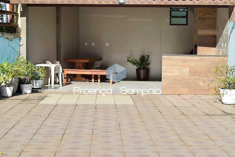 Image0029 - Casa em Condomínio à venda Rua José Ribeiro da Silva,Lauro de Freitas,BA - R$ 450.000 - PSCN30077 - 25