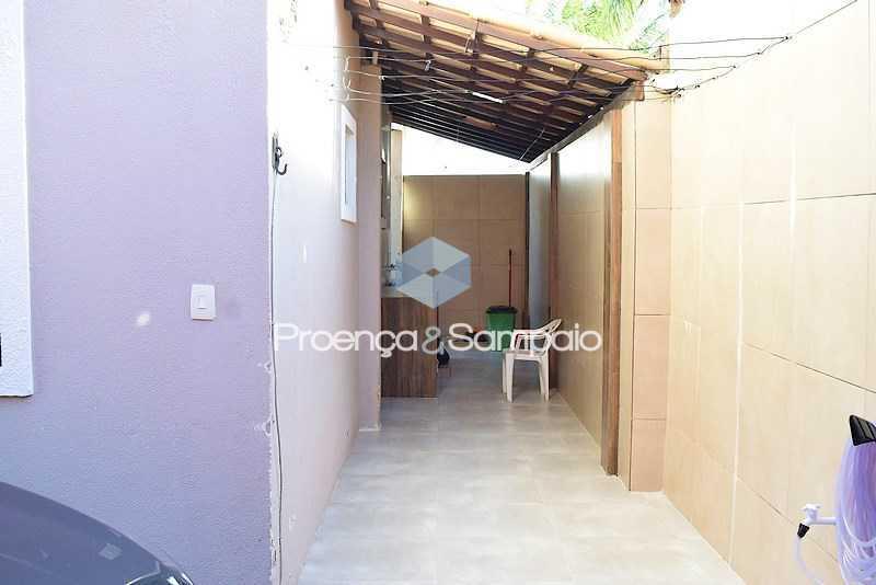 Image0036 - Casa em Condomínio à venda Rua José Ribeiro da Silva,Lauro de Freitas,BA - R$ 450.000 - PSCN30077 - 20