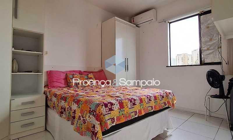 Image0002 - Apartamento 1 quarto à venda Salvador,BA - R$ 260.000 - PSAP10012 - 8