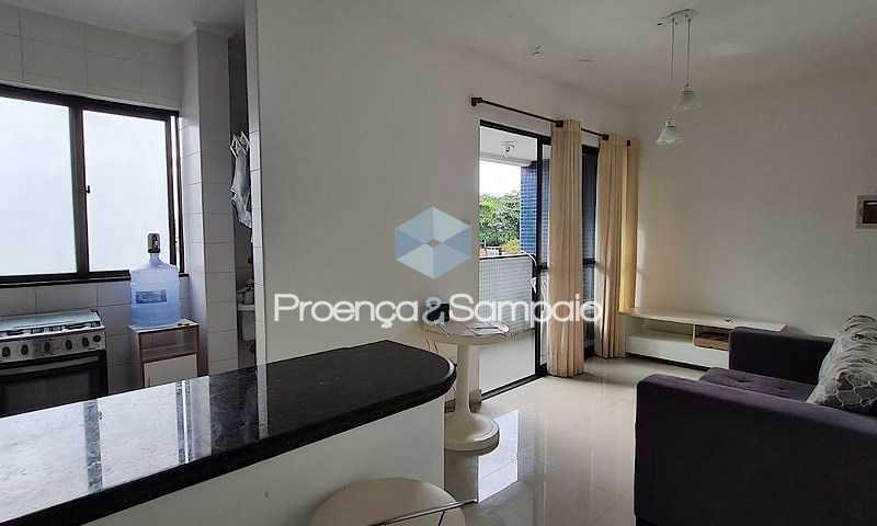 Image0004 - Apartamento 1 quarto à venda Salvador,BA - R$ 260.000 - PSAP10012 - 3