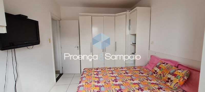 Image0005 - Apartamento 1 quarto à venda Salvador,BA - R$ 260.000 - PSAP10012 - 10