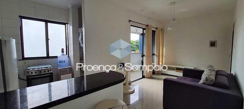 Image0007 - Apartamento 1 quarto à venda Salvador,BA - R$ 260.000 - PSAP10012 - 4