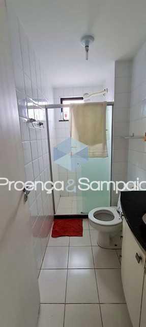 Image0008 - Apartamento 1 quarto à venda Salvador,BA - R$ 260.000 - PSAP10012 - 11