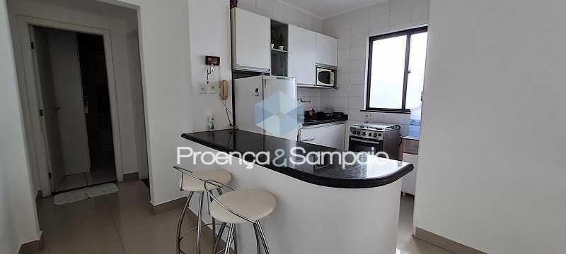 Image0010 - Apartamento 1 quarto à venda Salvador,BA - R$ 260.000 - PSAP10012 - 5