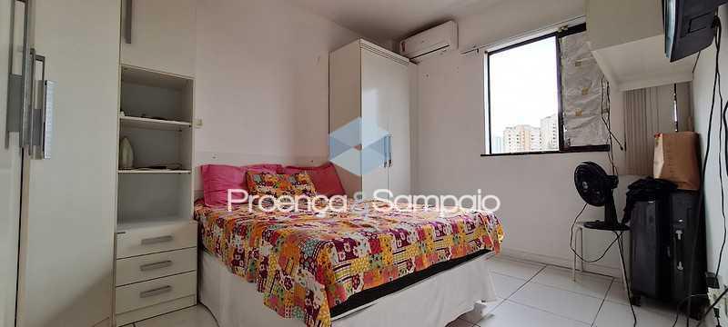 Image0012 - Apartamento 1 quarto à venda Salvador,BA - R$ 260.000 - PSAP10012 - 9