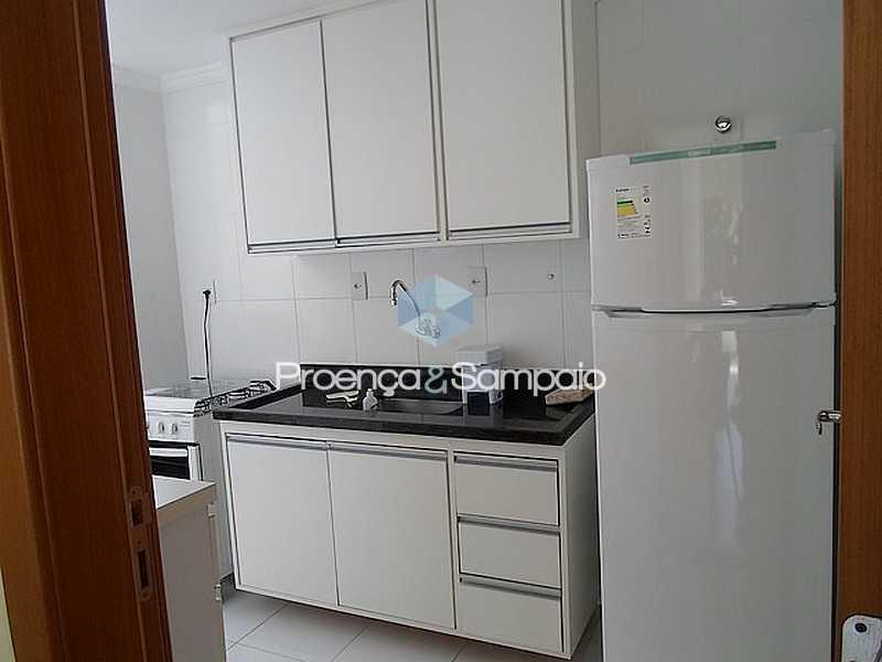 Image0001 - Apartamento 3 quartos à venda Lauro de Freitas,BA - R$ 400.000 - PSAP30025 - 3