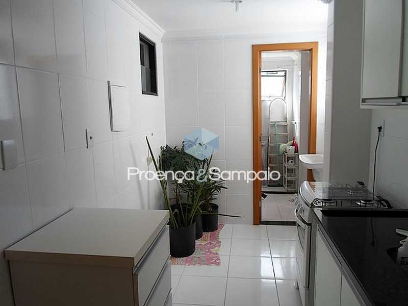 Image0002 - Apartamento 3 quartos à venda Lauro de Freitas,BA - R$ 400.000 - PSAP30025 - 5