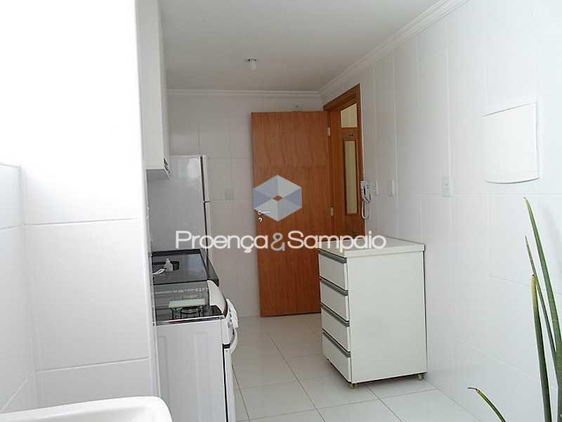 Image0003 - Apartamento 3 quartos à venda Lauro de Freitas,BA - R$ 400.000 - PSAP30025 - 10
