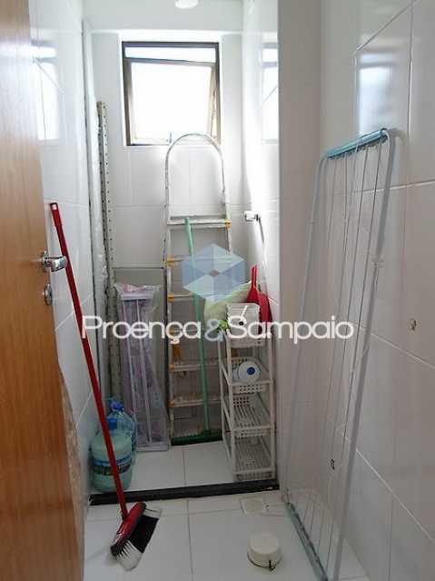 Image0004 - Apartamento 3 quartos à venda Lauro de Freitas,BA - R$ 400.000 - PSAP30025 - 11
