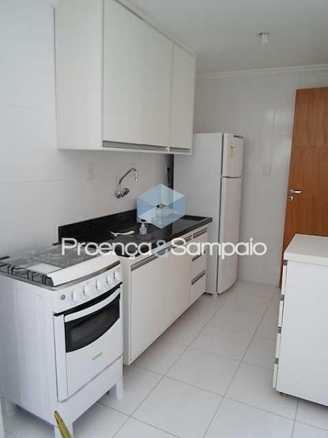 Image0005 - Apartamento 3 quartos à venda Lauro de Freitas,BA - R$ 400.000 - PSAP30025 - 4
