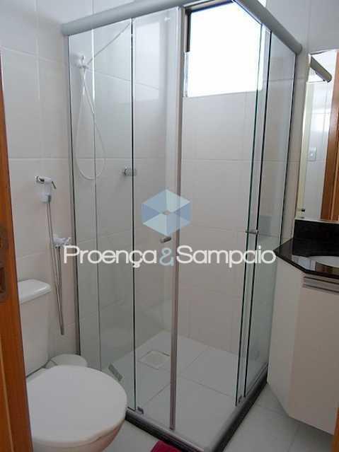 Image0007 - Apartamento 3 quartos à venda Lauro de Freitas,BA - R$ 400.000 - PSAP30025 - 12