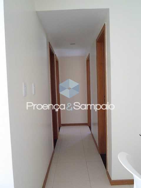 Image0008 - Apartamento 3 quartos à venda Lauro de Freitas,BA - R$ 400.000 - PSAP30025 - 6