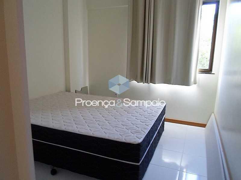 Image0009 - Apartamento 3 quartos à venda Lauro de Freitas,BA - R$ 400.000 - PSAP30025 - 9