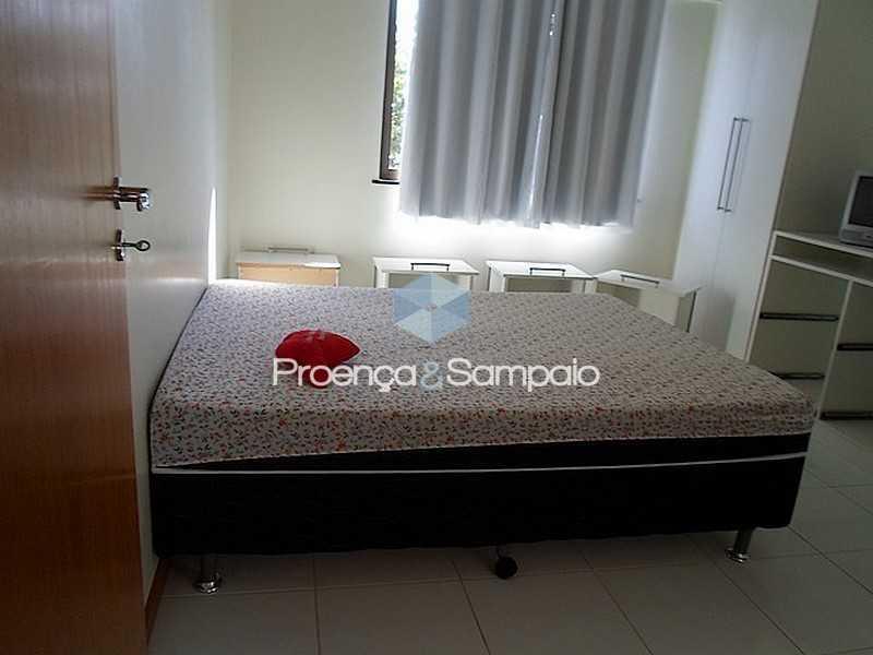 Image0010 - Apartamento 3 quartos à venda Lauro de Freitas,BA - R$ 400.000 - PSAP30025 - 8