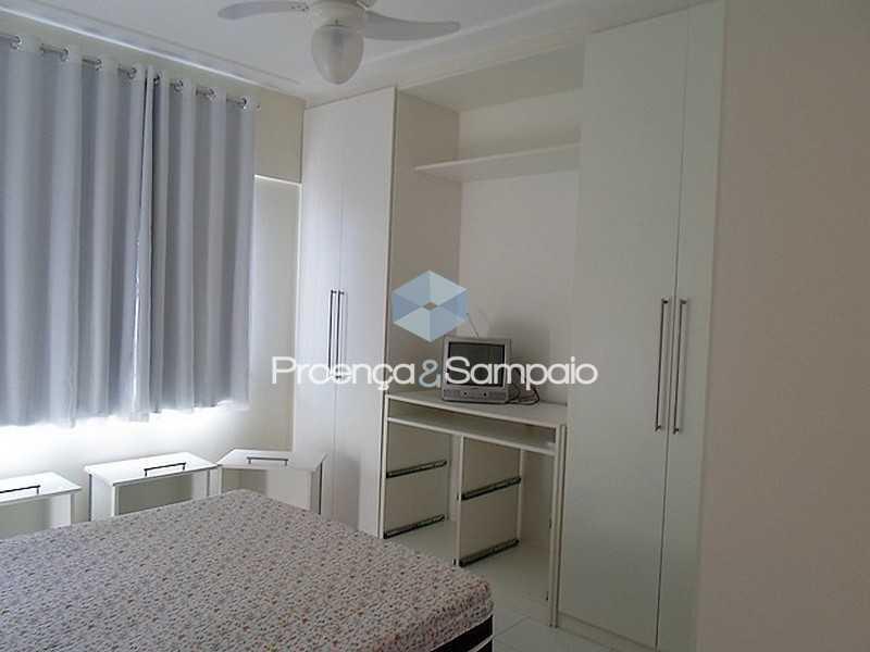 Image0011 - Apartamento 3 quartos à venda Lauro de Freitas,BA - R$ 400.000 - PSAP30025 - 7